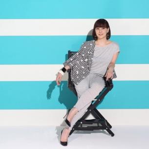 土岐麻子、TUBEの大ヒット曲「シーズン・イン・ザ・サン」をカヴァー!