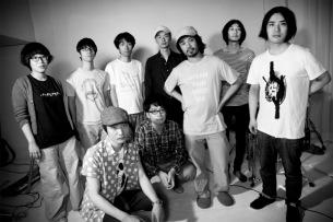 明日新AL発売のoono yuuki、PV公開&ツアーも