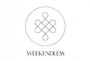 ジャンルレスな新パーティー〈WEEKENDLESS〉にDE DE MOUSE、tomadら追加