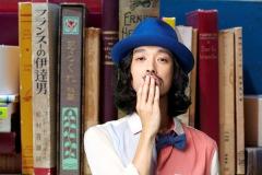 大橋トリオ新アルバムに平井堅、矢野顕子らとのコラボ曲を新録