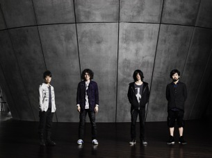 9mm Parabellum Bullet、秋に東北3県+茨城をまわるツアー決定