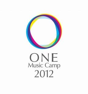 兵庫の野外フェス〈ONE Music Camp 2012〉最終ラインナップ発表