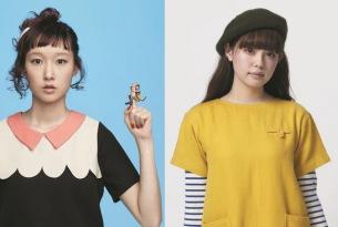 追加アーティストはでんぱ組.inc! bomi&青柳文子のお祭りイヴェントの全容決定