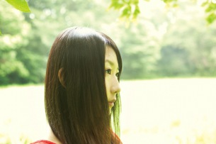 EMIオーディション最終選考SSW田中茉裕、奈良美智展で無料ライヴ