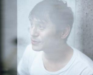 渡辺俊美、9月に下北沢で5日間連続ライヴを開催