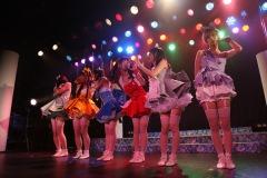 でんぱ組の新曲は作・前山田健一、来年にはZepp Tokyoワンマンも