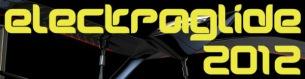 エレクトラグライド2012の追加アーティスト発表!