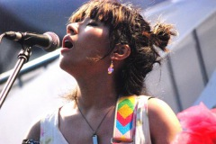 「TAIYO33OSAKA」の東京版イベント「東京PAOS!」が渋谷WWWで開催!