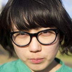 柴田聡子、腹巻きを失くす。――しょうもにゅーす