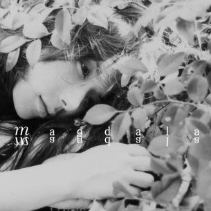 夢中夢・ハチスノイトとAureole・森大地による新バンド、Magdalaが1stアルバムを発表!