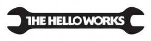 相対性理論も参戦! THE HELLO WORKSの恒例イベントが恵比寿LIQUID ROOMで開催!