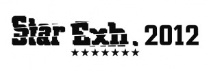 < Star Fes. >2013年開催決定! 12月に前哨戦イベント開催