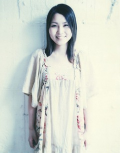 世武裕子、PawPawら出演のイベント〈UTAOTOUTOUTO×きゅうりの時間〉開催