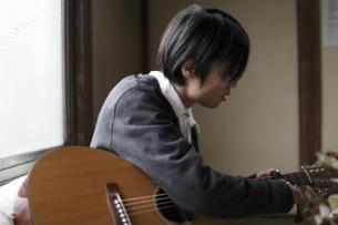 不夜城・歌舞伎町イベント〈PACKaaaN!!!〉第2弾にイルリメ他が追加出演