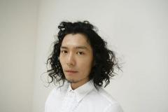 伊藤大助さん(クラムボン)、お誕生日おめでとう!――バースデイ速報