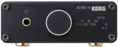 mp3を超高音質に! 大反響の1bit USB DACが追加生産決定