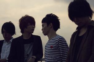 久野洋平(cinema staff)、課金ゲームに手を出す。――しょうもにゅーす