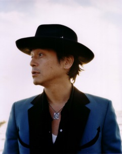 渡辺俊美さん(TOKYO NO.1 SOUL SET)、お誕生日おめでとう!――バースデイ速報