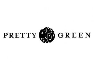 「Pretty Green」がリアム来店の模様を動画公開