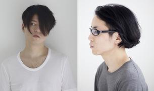 ATAK Dance Hall feat.初音ミクが「イニシエーション」+「ネ申1oo」イベントに登場