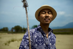 〈OTOTOY AWARD 2012〉は田我流&DE DE MOUSEに決定