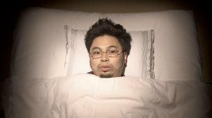 浜野謙太の初主演ドラマ『僕にはまだ友だちがいない』いよいよ今週放送開始