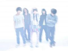 パスピエがバンド初のシングル発売&自主企画イベントを開催!