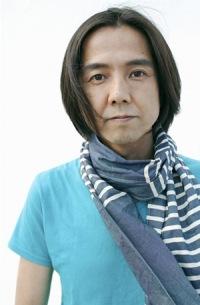高野寛、恒例のアコースティック・ライヴをモナ・レコードで開催