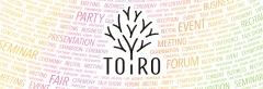 〈ぐるぐる回る〉スピンオフ・イベントが埼玉SA「TOIRO」で開催決定