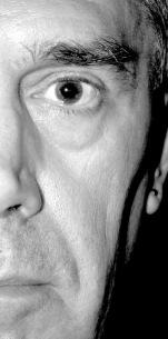 現代アート界の異端、ジョン・ダンカンの来日公演に非常階段、ジム・オルーク