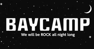 早くも〈BAYCAMP2013〉の開催が決定!