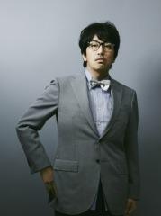 岡村靖幸、〈NO NUKES 2013〉に出演決定