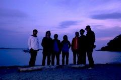 L.E.D.がSalyu、志人らを迎えた2年ぶりの新アルバムをリリース