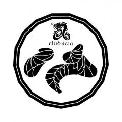 clubasia 17周年記念イベントに中田ヤスタカ、TOKYO No.1 SOUL SETらが登場
