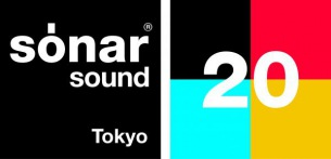 toe、tofubeats、LFOら参戦の〈SónarSound Tokyo 2013〉