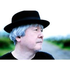 鈴木慶一、PANTA、遠藤賢司、佐野史郎が、仲良くカラオケ。――しょうもにゅーす