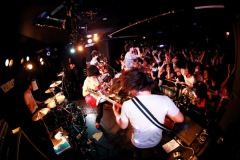 キュウソネコカミ、真夏の全国ツアー開催を発表