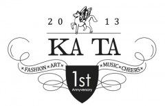 恵比寿KATAアニバーサリーに、LUVRAW&BTB、DORIAN、DJみそしるとMCごはんらが登場!