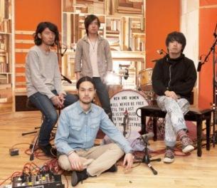 LITEが2年ぶりに新アルバムをリリース