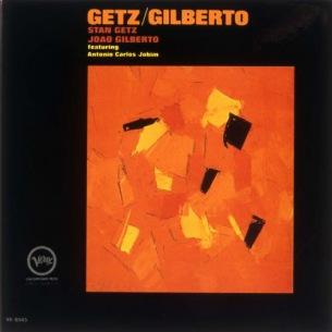 坂本龍一、菊地成孔らがボサノヴァの名盤『ゲッツ/ジルベルト』をカヴァー