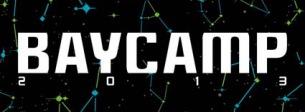 〈BAYCAMP〉第1弾でeastern youth、快速東京、Dragon Ashら8組