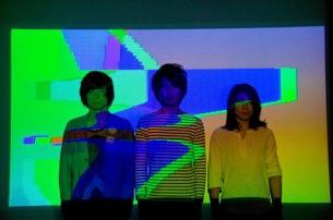 SuiseiNoboAz、メジャー・デビュー作の収録曲&ジャケットを公開