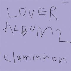 クラムボン『LOVER ALBUM 2』全曲試聴開始&ニコ生特番に初登場