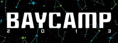 〈BAYCAMP 2013〉第2弾でgroup_inou、LOSTAGE、The Birthdayら7組