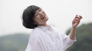 二階堂和美、ジブリ新作「かぐや姫の物語」で主題歌を担当