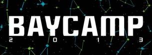 〈BAYCAMP 2013〉第3弾でZAZEN BOYS、キュウソネコカミ、0.8秒と衝撃。ら