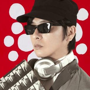 TOWA TEIのニュー・アルバム『LUCKY』に椎名林檎、Predawn、ハマケンらが参加