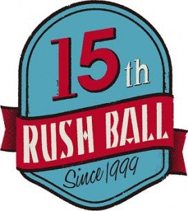 〈RUSH BALL 15th〉最終発表でDE DE MOUSE、きのこ帝国、パスピエら