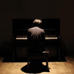 DJまほうつかい、美しい旋律が印象的な新作EPをリリース