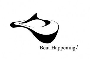 〈Beat Happening!〉の1,000回公演でふくろうず、モーモールルギャバンが競演